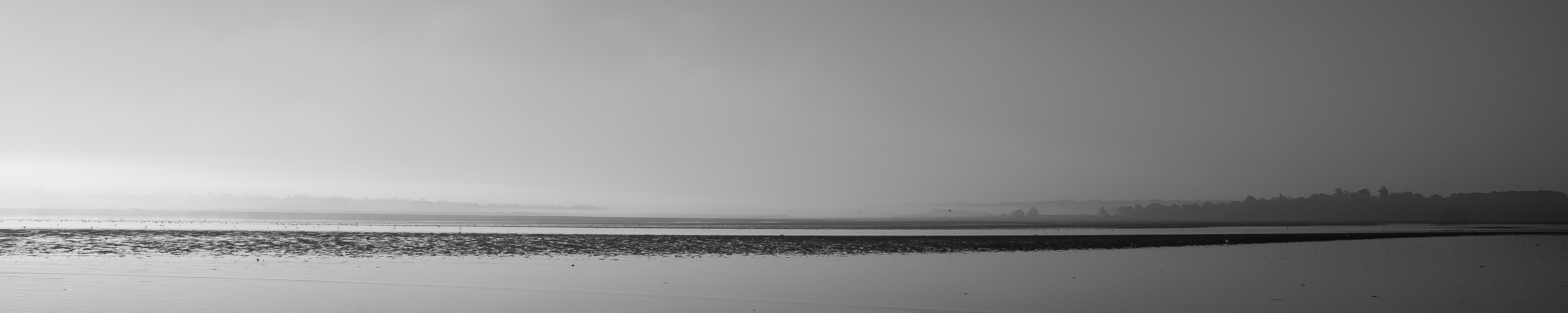 Presqu'île en poésie – Saint-Jacut-de-la-mer