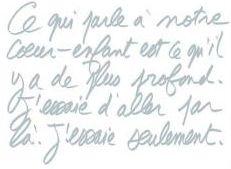 En avril, la poésie s'invite à Saint-Lunaire !