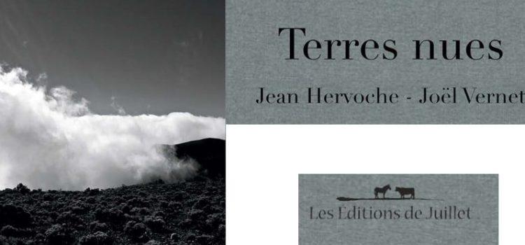Lien poétique … Parution prochaine aux Editions de Juillet
