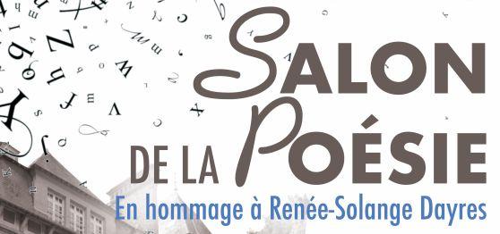 4 mai 2019 – Hommage à Renée-Solange Dayres – Dinard