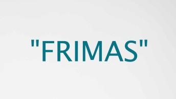 'FRIMAS' thème de l'apéro-poétique du 24 Janvier 2020, au bar «Le Bretagne»
