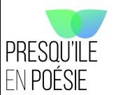 à l'occasion du festival de poésie «La houle des mots» vernissage des expositions d'Yves Grandjean, Mathilde Geldhof et Alexandre Luu. Vendredi 2 juillet à partir de 17h.