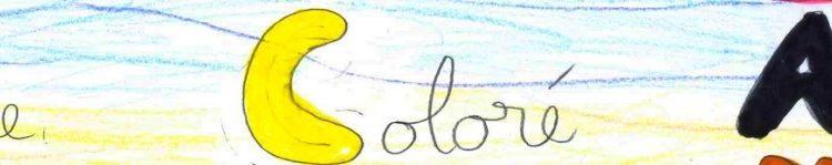 Les enfants de l'école publique de St Jacut de la Mer participent au festival de poésie «la houle des mots»