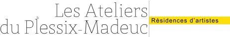 Les Ateliers du Plessix Madeuc vous invitent à la CONFÉRENCE : VERA MOLNAR PAR JEAN-ROCH BOUILLER.  Abbaye de St Jacut lundi 11 octobre 20h30