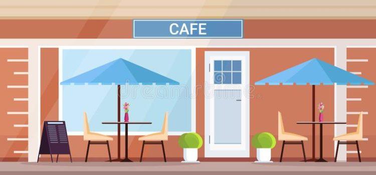 A vos agendas, les apéros poétiques reviennent dans nos cafés !